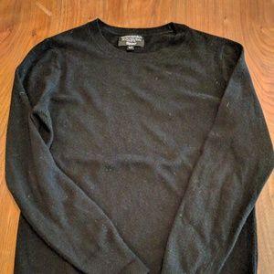 Banana Republic Sweater (Medium)